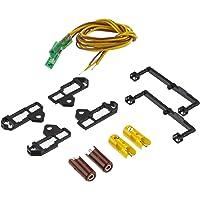 Märklin - Cables para maquetas de modelismo Escala
