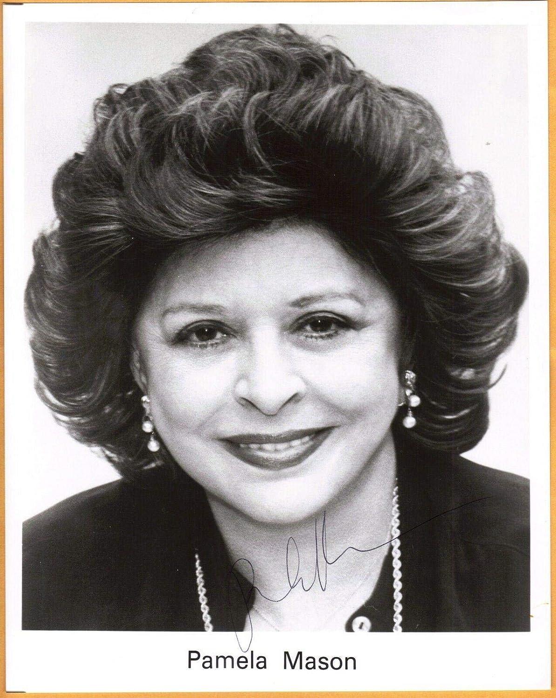 Angela Goethals,Honor Blackman (born 1925) Porno gallery Marie Wilson (American actress),Yasuko Sawaguchi