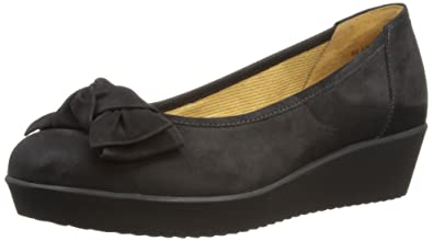 Nice Gabor Haven Women's Loafers