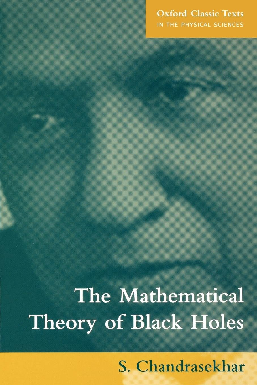 Theory Of Computation By Chandrasekhar Pdf