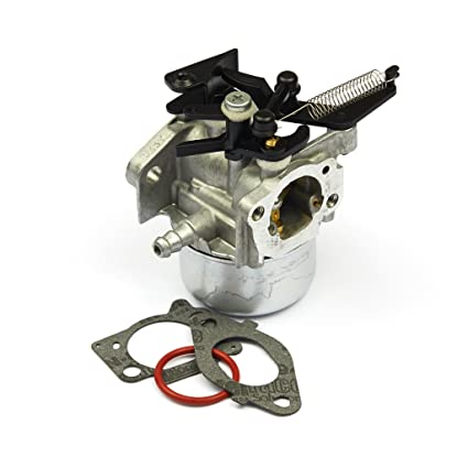 Briggs Stratton 796608 Carburetor