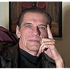 Robert Marquiss