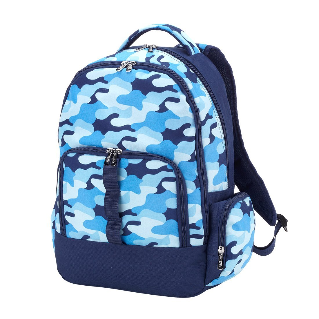 Backpacks with Designs: Amazon.com