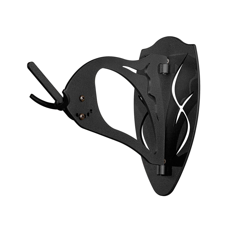 Skull Hooker Big Hooker European Trophy Mount – Perfect Kit for Hanging and  Mounting Taxidermy Elk, Moose, Caribou Antlers Skulls for Display –