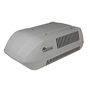 Atwood 15027 Ducted A/C Unit