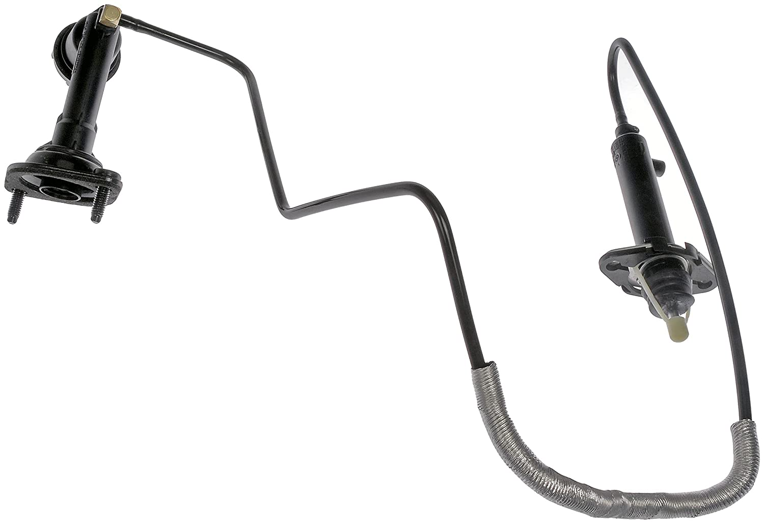 Dorman CC649041 Clutch Combination Master Slave Cylinder Assembly Dorman First Stop