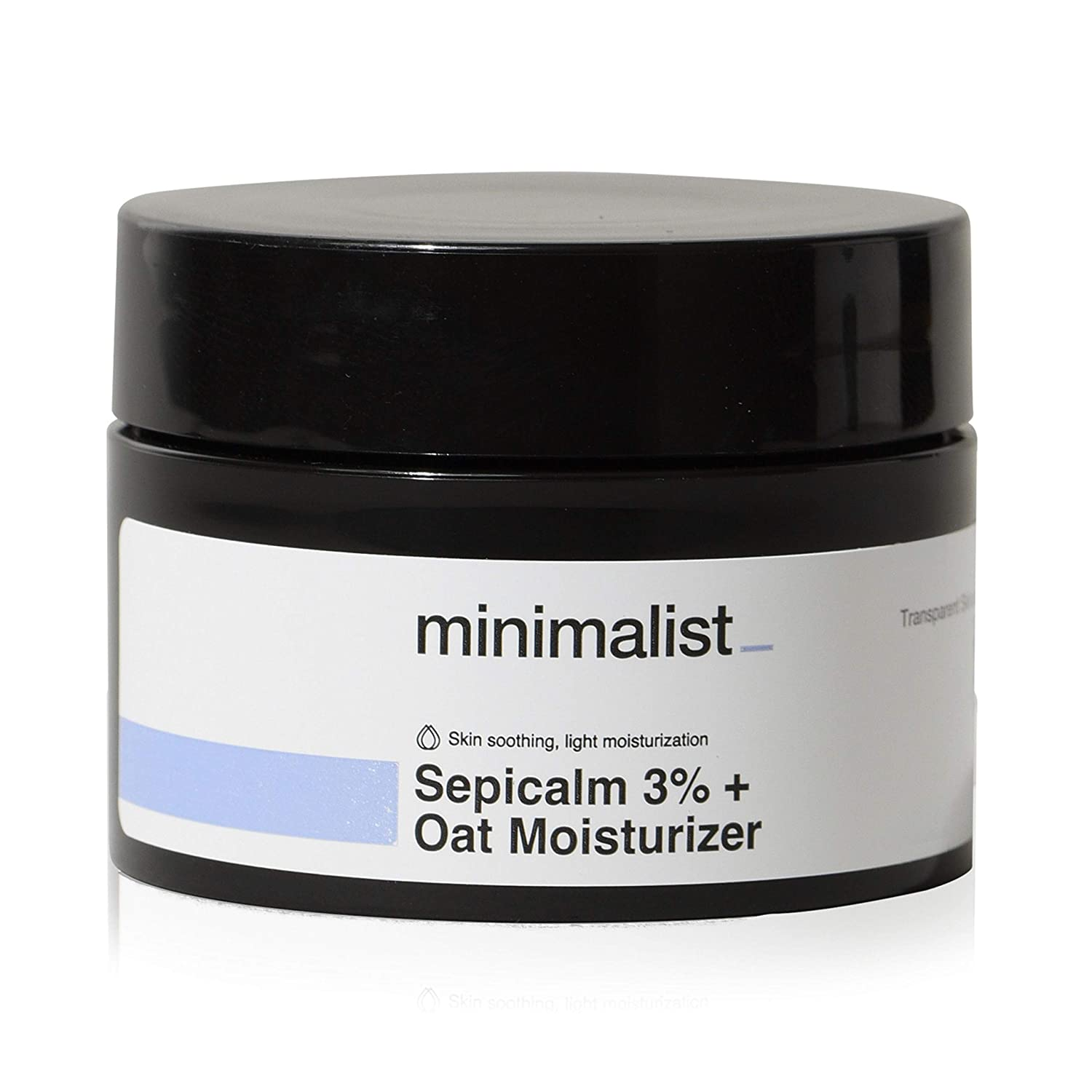 Girlistan - What is oily skin? Is oily skin good or bad?