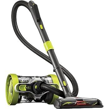 Amazon Com New 2 Speed Sirena Vacuum Newest Model