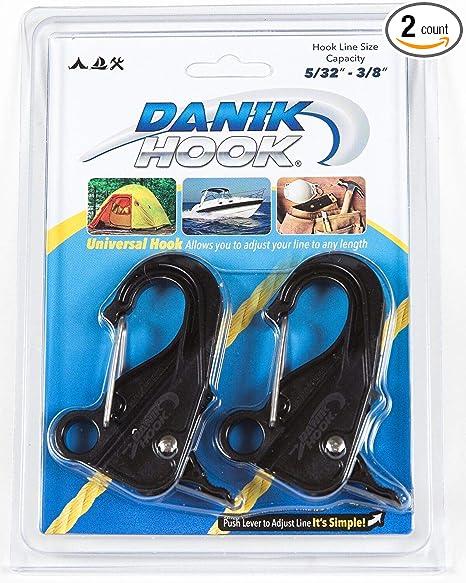 Danik Hook Mini