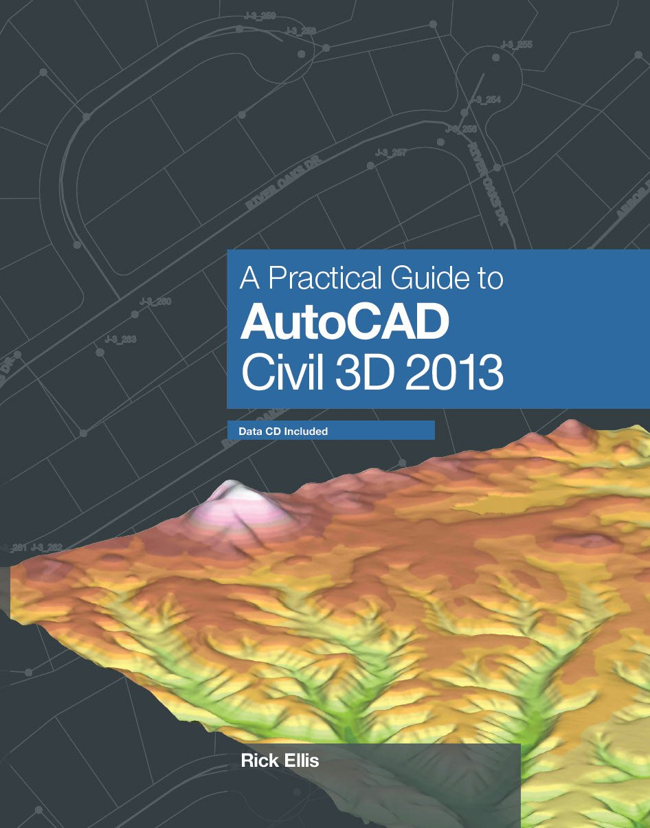A practical guide to gis in autodesk civil 3d 2019 | cadapult.