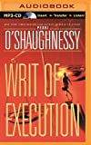 Writ of Execution (Nina Reilly Series)