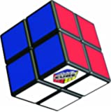 Rubik's Cube 2 x 2-Inch