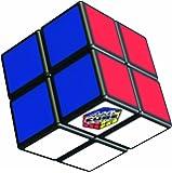 John Adams Rubik's Cube 2 x 2-Inch