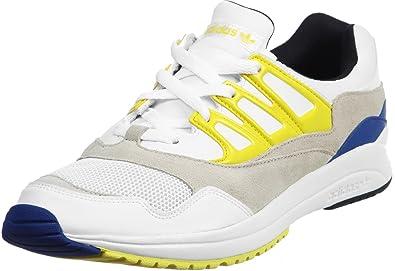 Allegra Adidas Blanc FemmeTorsion Femme Pour W Chaussures