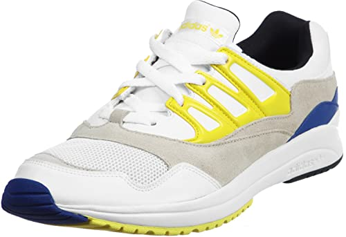 Et Torsion W Allegra Basket Femme Chaussures Sacs aX6q7z7xw