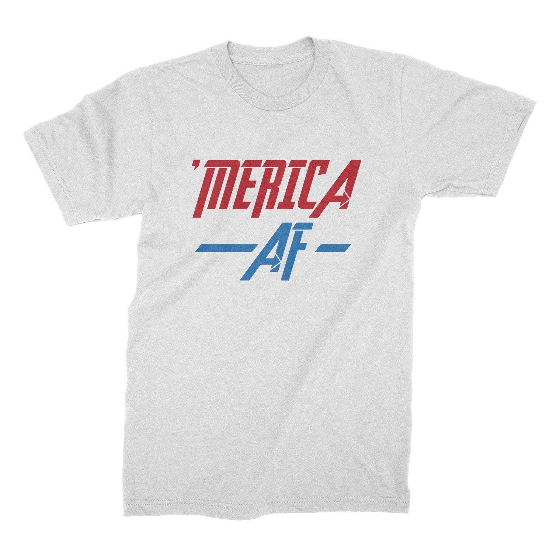 We Got Good Merica Af Shirt Murica T Shirt Merica Shirt America Af Shirt