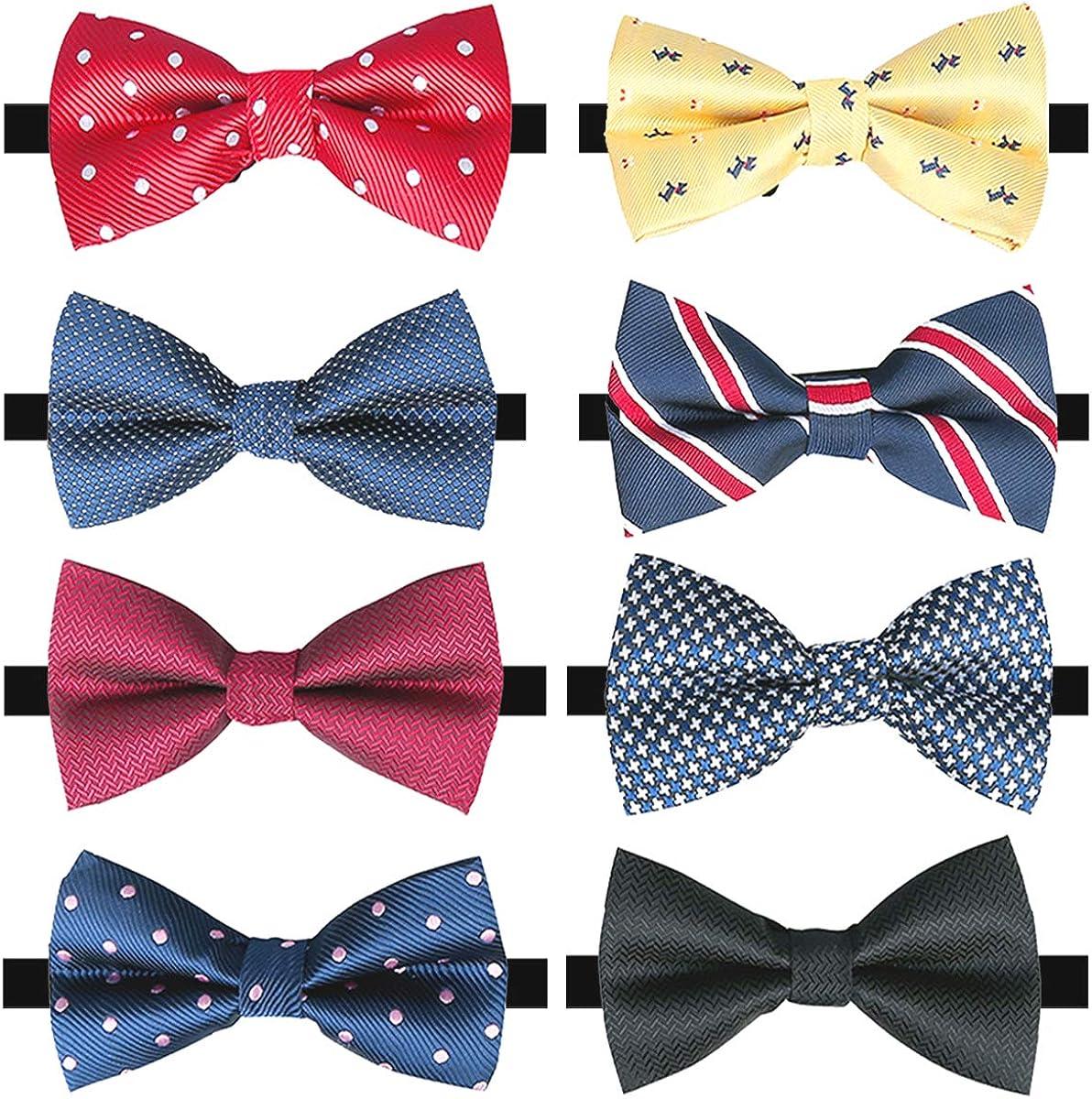 Bowties Nautical Bow Tie Starfish Bow Tie Mens Bow Tie Bow Tie Bowtie Bow Ties Ocean Bow tie
