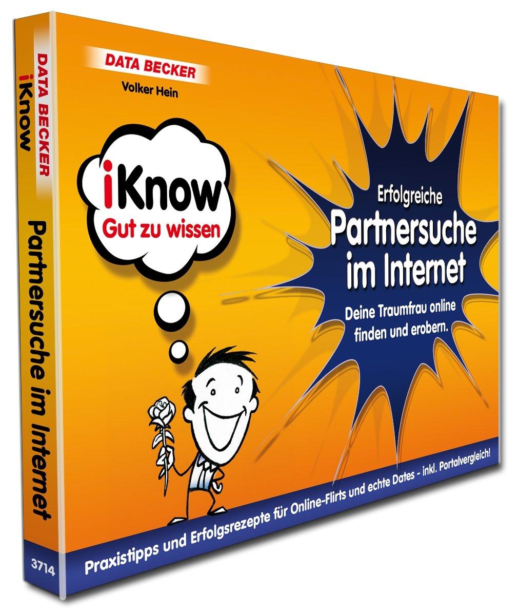 iknow-erfolgreiche-partnersuche-im-internet