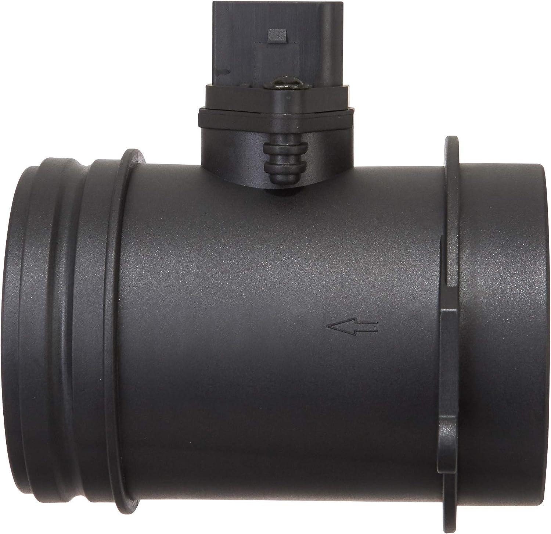 Spectra Premium MA294 Mass Air Flow Sensor