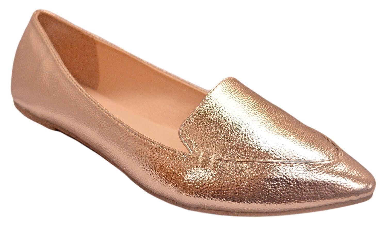 urmina the pz comforter antigravity of leather traveltime and dress women for easy originator comfortable spirit pg shoes