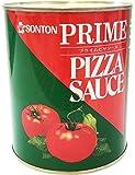 ソントン プライムピザソース 850g