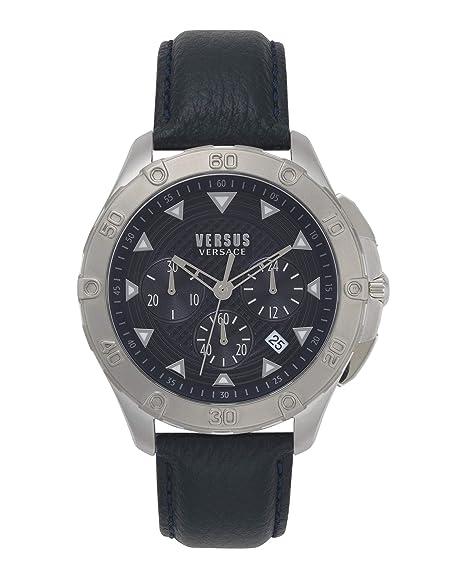 Reloj de Hombre versus Versace vsp060218 Simon S Town