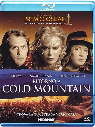 Ritorno A Cold Mountain (2003) Bluray Ita Eng Subs  1080p x264 TRL