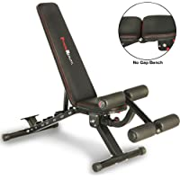 Amazon Best Sellers Best Strength Training Adjustable Benches