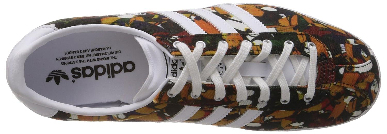 8e312e17e95 adidas Gazelle OG WC Farm Zapatillas