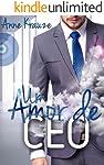 Um Amor de CEO (livro Único)