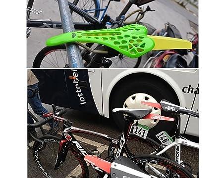 Fahrrad Extended Hinten As Fender Sattel Clip Kotflügel Straße MTB Beste Saver