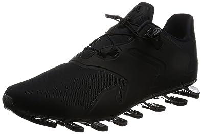 differently 696b2 27cab adidas B49640, Chaussures de Running homme 46 23EU