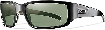 Smith Optics Prospect Sunglasses w/ Chromapop Polarized Lens