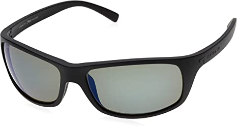 SERENGETI Bormio Gafas, Unisex Adulto, Negro (Satin Black), M ...