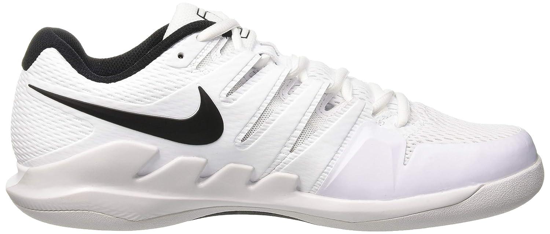 Nike Herren Air Zoom Vapor X CPT Tennisschuhe: