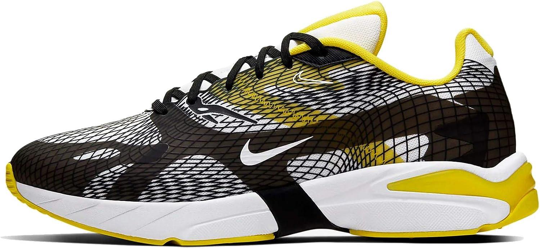 Nike Men's Ghoswift Running Shoes