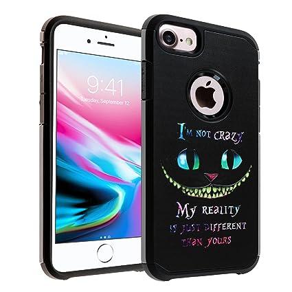 iphone 8 case alice