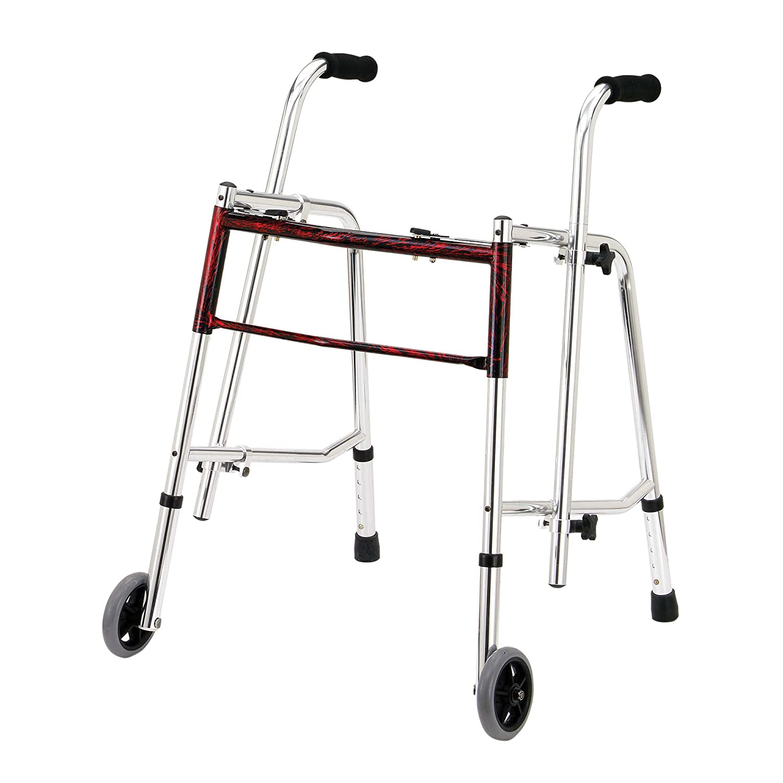 Amazon.com: Nimbo Rehab Ligero Posterior Postura Walker ...