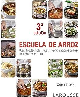 Més Cuinetes (COL.LECCIO CUINA): Amazon.es: Puig Botey, Fermí: Libros