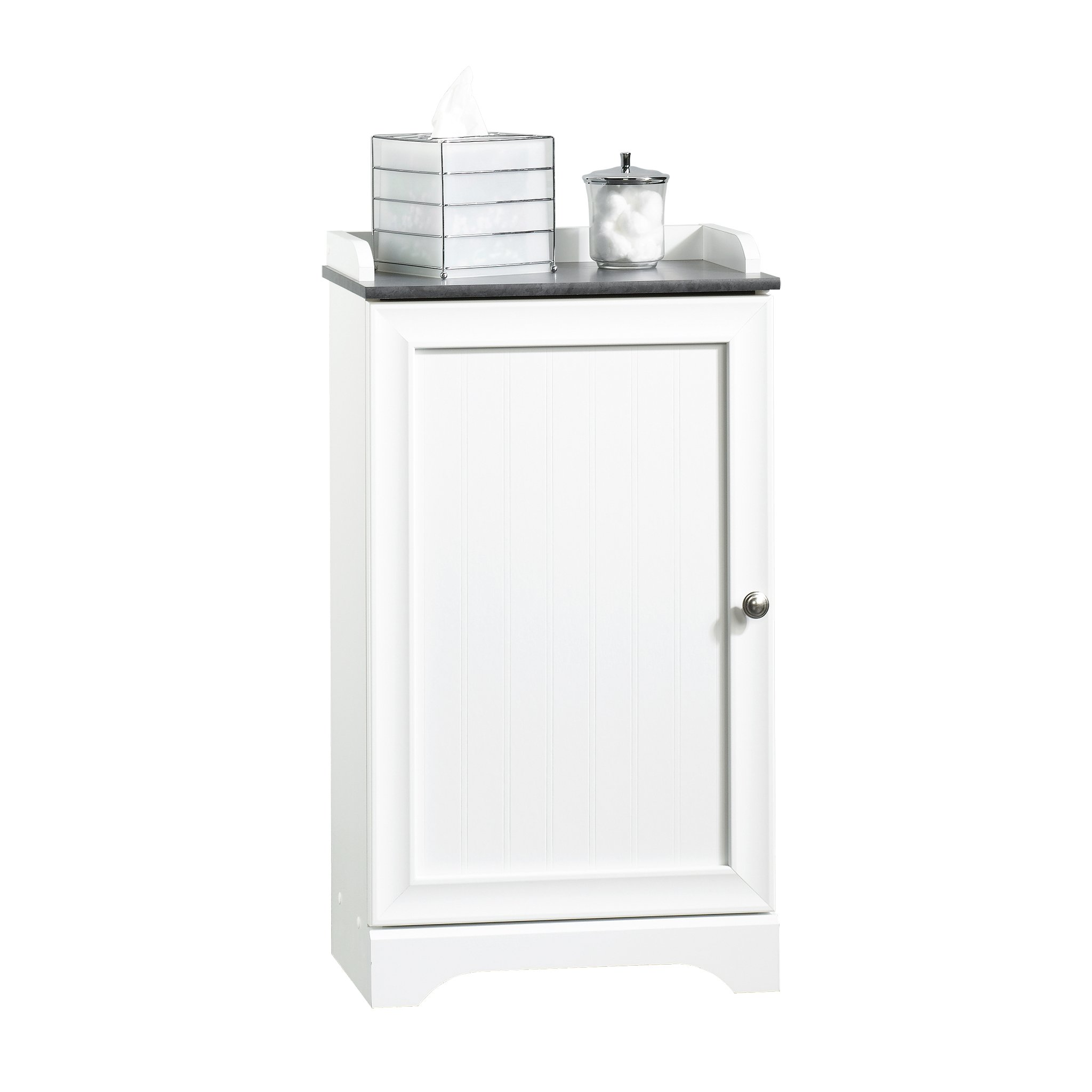 Storage For Small Bathrooms Amazon Com
