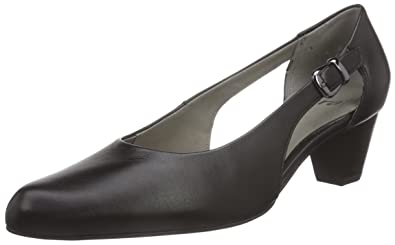 Knokke, Womens Closed Pumps Ara