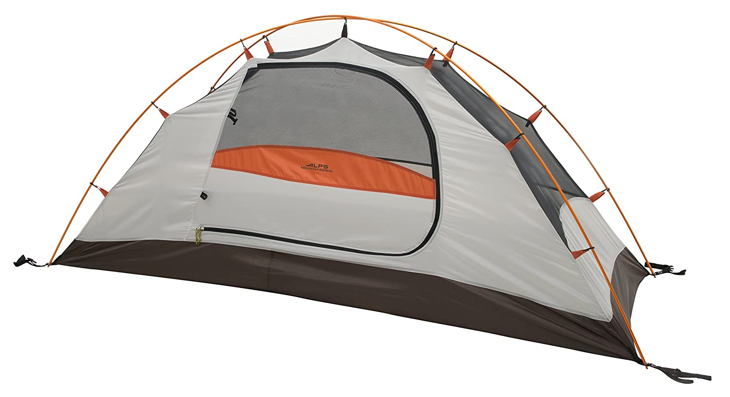 Alps Mountaineering Lynx 1 Tent  sc 1 st  The C&ing Trips & The Best Tents for Rain - Wet-weather Camping Essentials