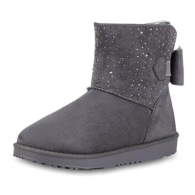 091b9540531 Scarpe Vita - Botas Plisadas de Sintético Mujer  Amazon.es  Zapatos y  complementos