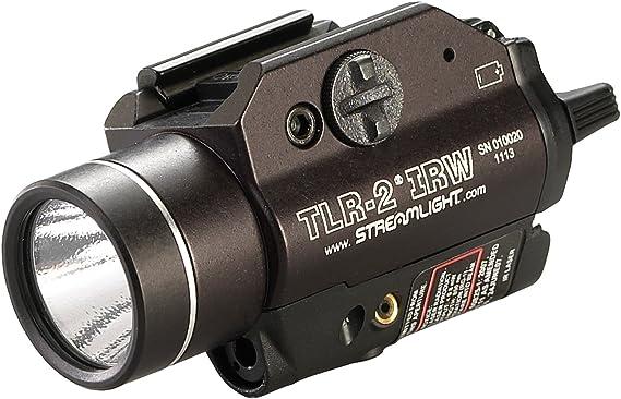 Pocket Tactical Flashlight Torch LED Laser UV Torch Invisible D2I4 Ink Ball D9U2