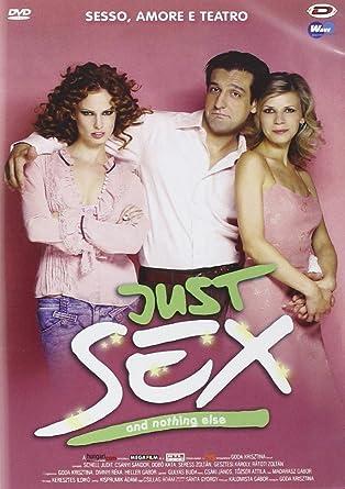 SEX AGENCY Italy