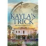 Kayla's Trick (The Tour Series)