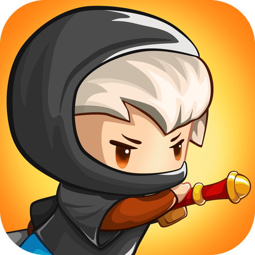 Ninja Against Pirates - Ship Chase: Amazon.es: Appstore para ...