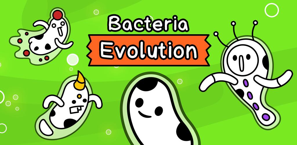 Bacteria Evolution: Amazon.es: Amazon.es