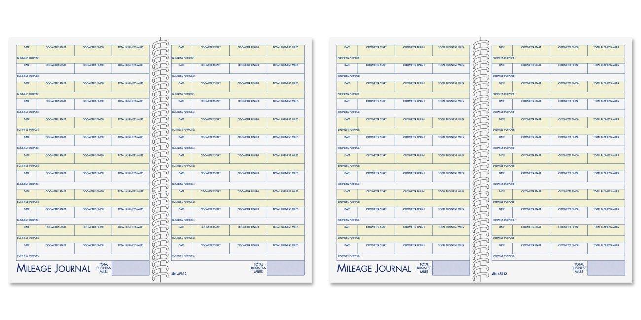 Adams Automarke Log Bücher (abfafr12) B016LFJN46 B016LFJN46 B016LFJN46 | Erste Klasse in seiner Klasse  efae75