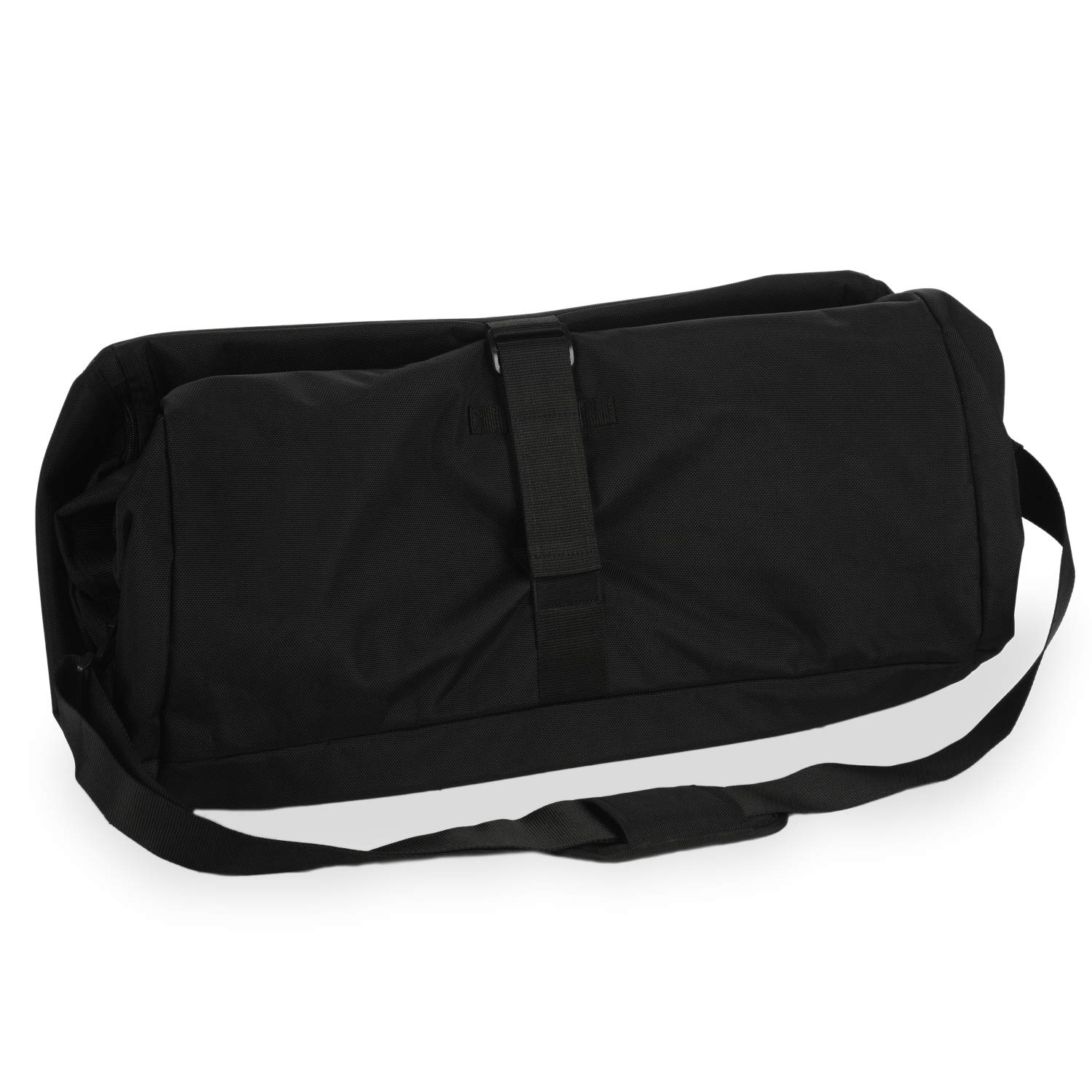 Diono Quantum Stroller Bag by Diono (Image #4)